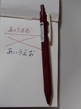 P7087053.JPG