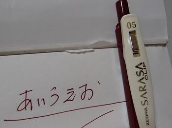 P7087055.JPG