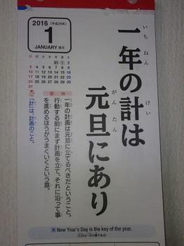 PC305571.jpg